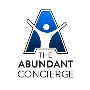 The Abundant Concierge - Concierge Business Coaching